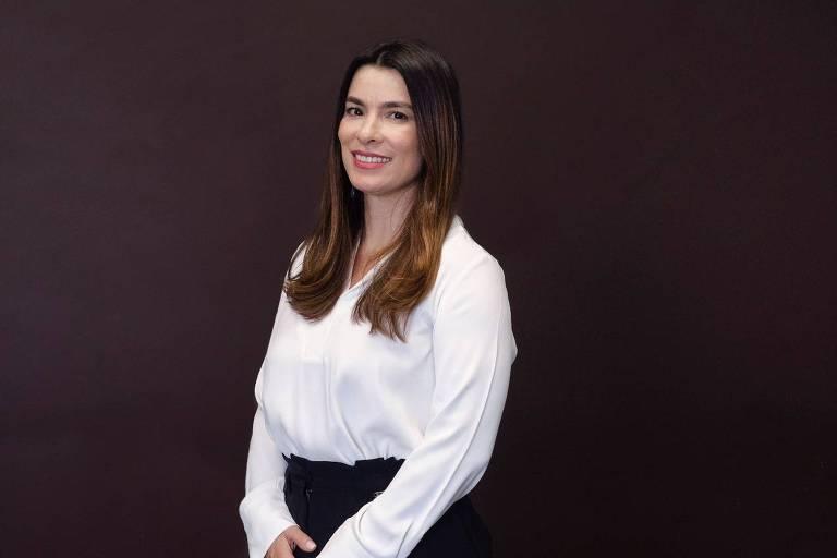 Cristiana Fortini — Doutora em direito e professora de direito administrativo da UFMG e das Faculdades Milton Campos; é vice-presidente do Instituto Brasileiro de Direito Administrativo (IBDA)