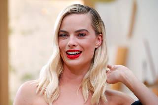 FILE PHOTO: 92nd Academy Awards ? Oscars Arrivals ? Hollywood