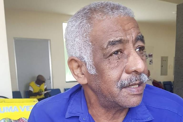 Morte, obituário, Áureo de Souza Costa, Rondônia