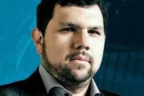 Moraes, do STF, manda soltar blogueiro bolsonarista, mas impõe restrições