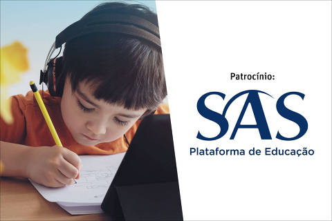 Webinar Escola do Futuro