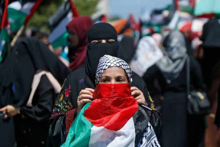 Sob pressão internacional, Netanyahu adia planos de anexação de partes da Cisjordânia