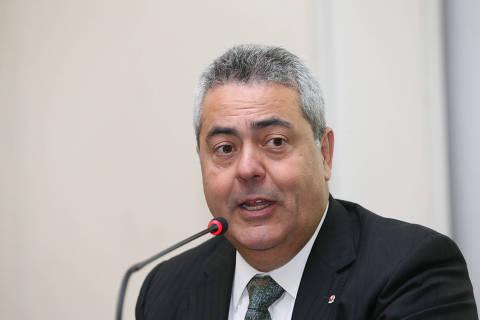 Órgão central de combate à corrupção é tema grave e pode concentrar poder no PGR, diz relator