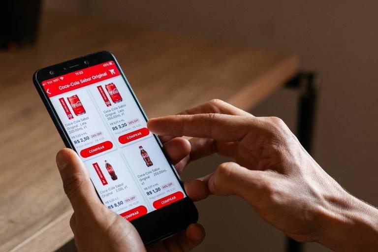 Plataforma digital Wabi foca no comércio de bairro, não cobra taxas e possibilita entregas em 15 minutos