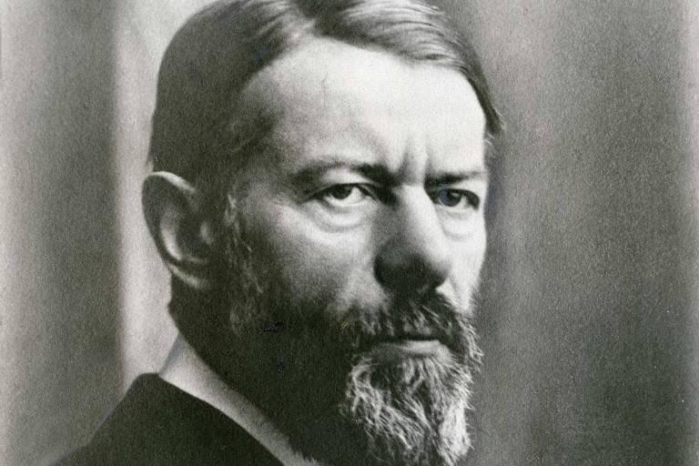 Morto há cem anos, Weber ensina que radicalismo é falência da política