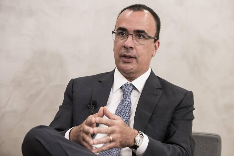 José Eduardo Carneiro Queiroz (1970-2020)