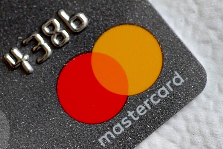 Mastercard faz parceria com três dos maiores bancos da América Latina para expandir acesso ao crédito e inclusão financeira