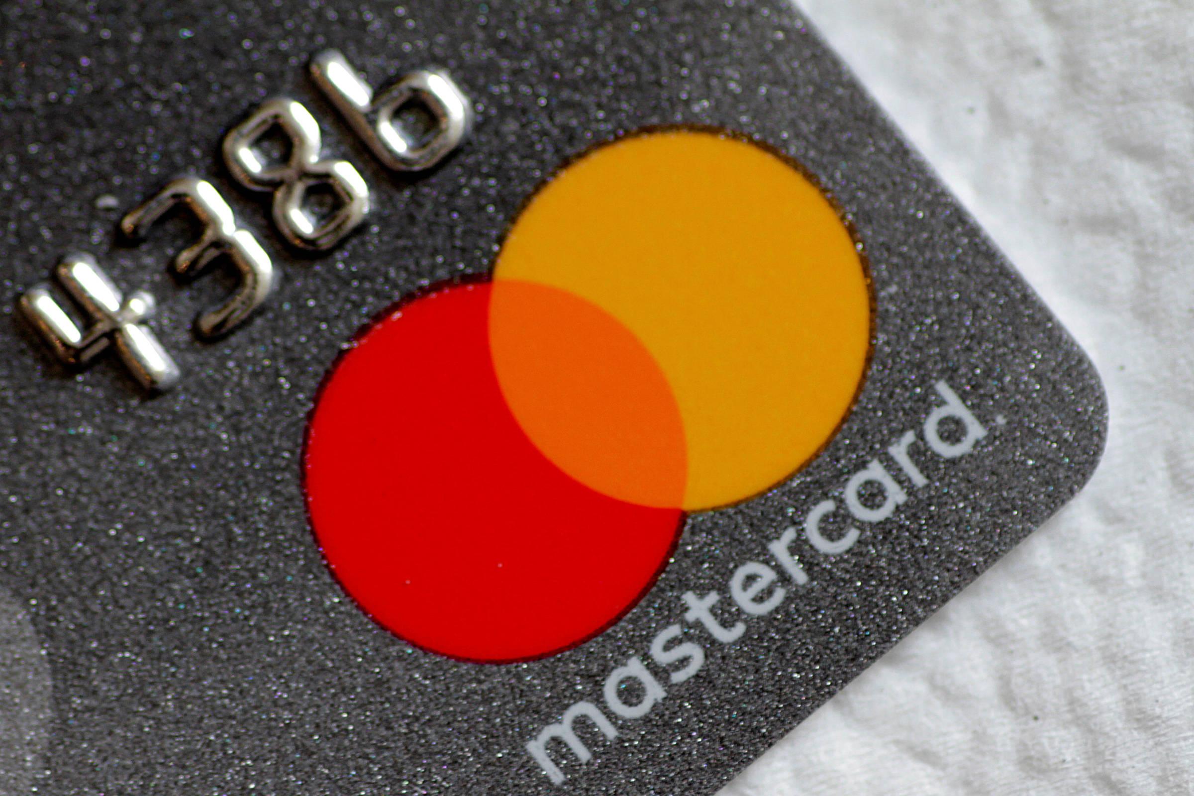 Mastercard e Visa entregam ao BC proposta para aceitar pagamentos pelo WhatsApp – Folha de S.Paulo