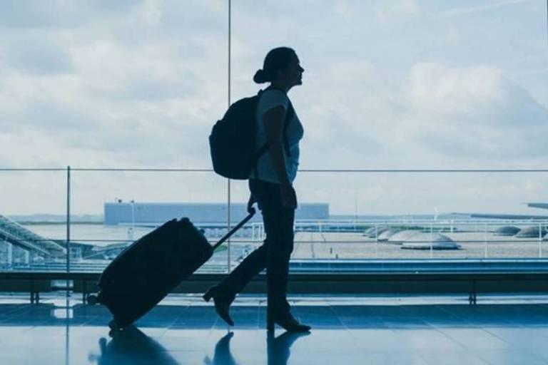 Cerca de 20 mil estudantes brasileiros nos EUA podem ser diretamente impactados por uma alteração nas regras de visto acadêmico