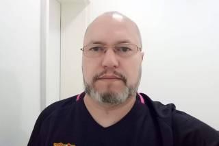 Emmanuel Formiga Paiva Aleixo INSS