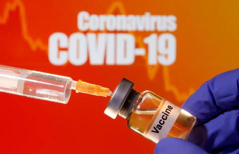 Índia nega envio imediato de vacinas; governo admite fracasso na operação e requisita Coronavac