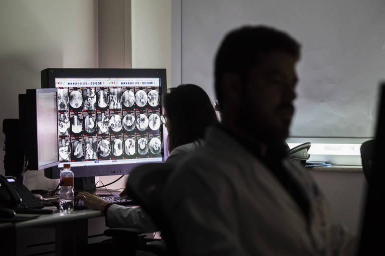 Pacientes do Hospital Sírio-Libanês não conseguiram acessar resultados de exames após tentativa de ciberataque