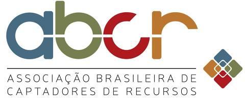 Logo ABCR