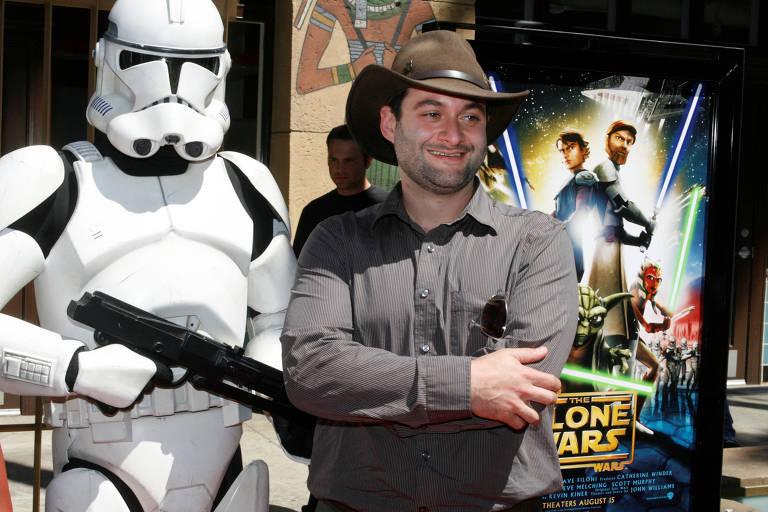 Nova série de animação 'Star Wars: The Bad Batch' estreará no Disney+ em 2021