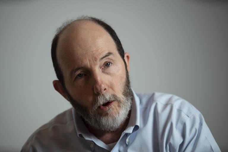 Armínio Fraga, ex-presidente do Banco Central, está entre os mais de 500 nomes que assinam a carta