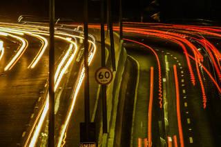 O futuro do transporte público