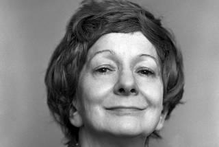 Wislawa Szymborska - poetka