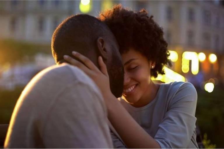 A química do amor é mais complexa do que se imagina