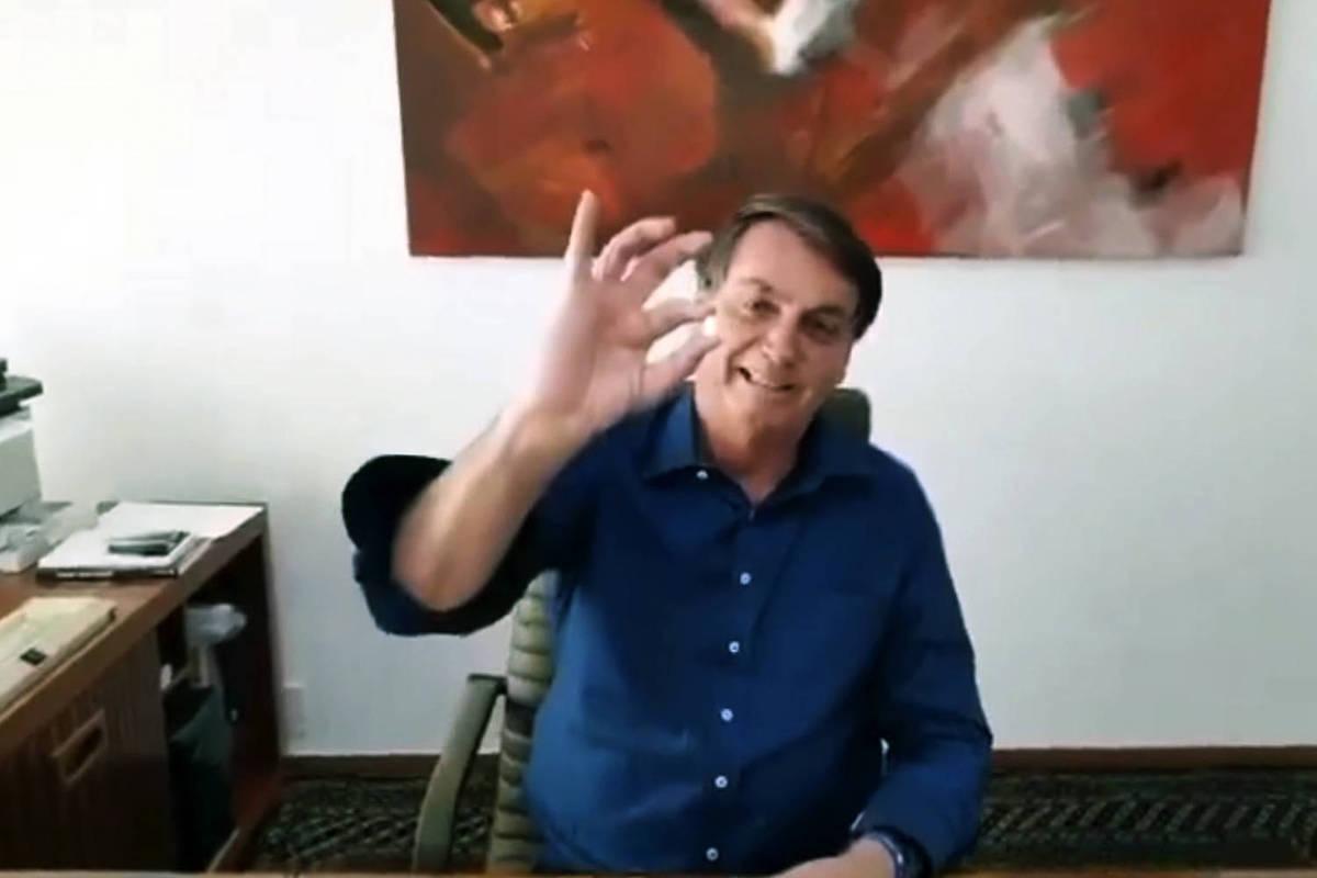 Texto engana ao afirmar que cloroquina cura 98,7% dos pacientes com Covid-19 – Folha de S.Paulo