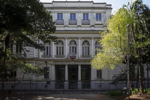 É improvável que escolas reabram em 8 de setembro na capital paulista, diz secretário