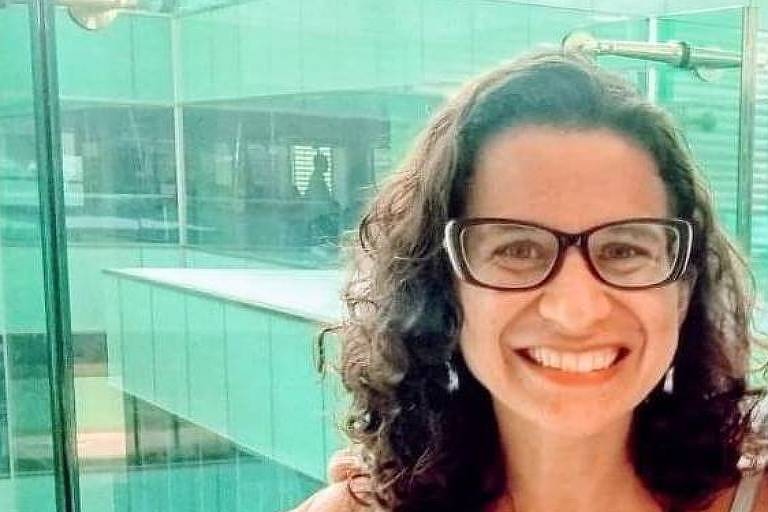Fernanda Ramone (1978-2020)