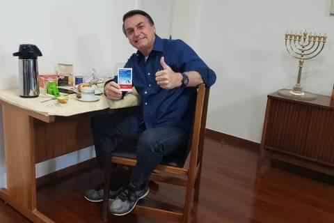 Após críticas, Ministério da Saúde retira do ar aplicativo que indicava remédios sem eficácia contra Covid
