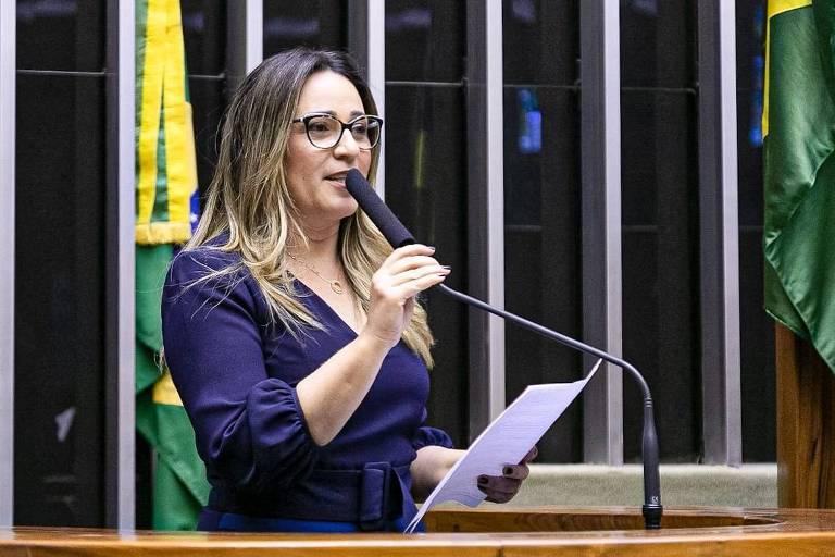 PF faz buscas na casa de governador do Piauí e em gabinete da primeira-dama na Câmara dos Deputados