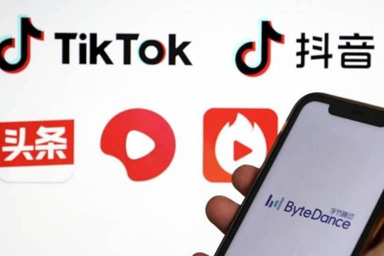 Twitter e TikTok tiveram conversas preliminares sobre possível acordo