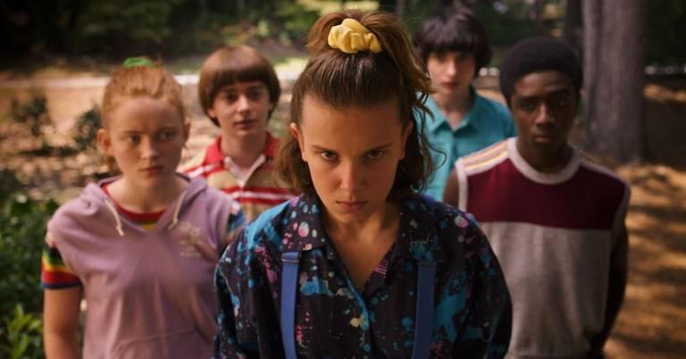 Confira as produções que concorrem a melhor série dramática no Emmy 2020