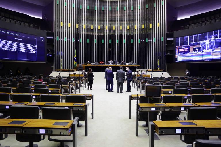 Investigação criminal mobiliza Ministério Público contra regulamentação do Código de Processo Penal