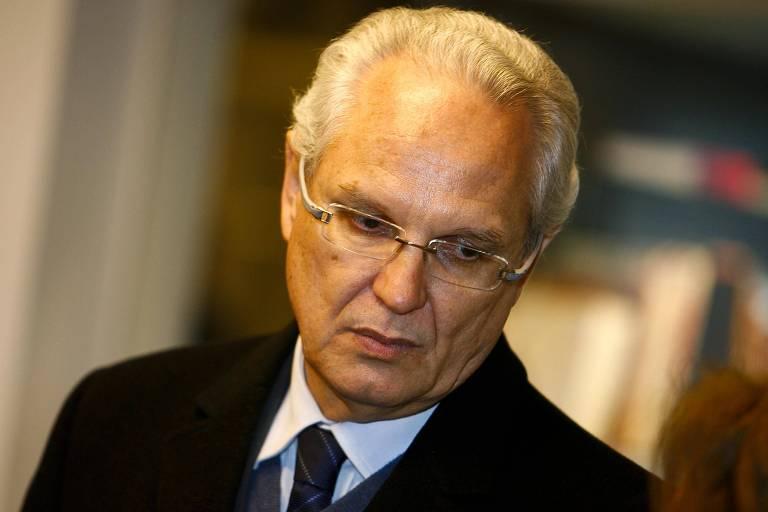 Ex-secretário é peça-chave em apurações de caixa dois e corrupção contra Alckmin