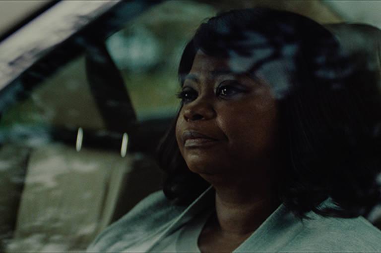 Veja cenas do filme 'Luce'