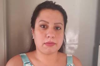 Defesa Tania Tamara Nunez Flores afirma da construtora Cury