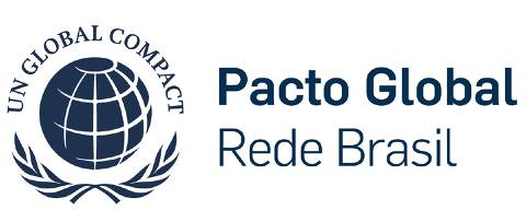 logo pacto global