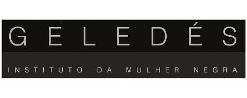Logo Geledés
