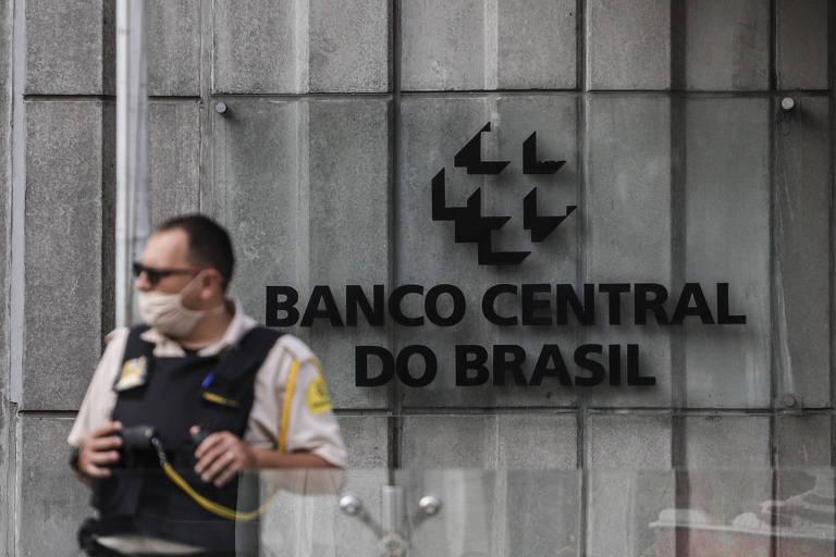 Os pingos nos is sobre dominância fiscal no Brasil