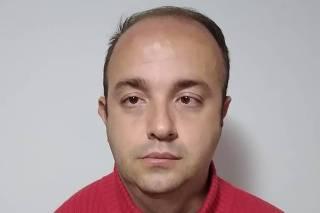 Rafael Leandro Machado reclama do valor de sua conta de energia
