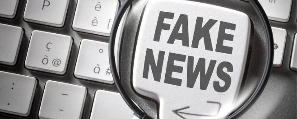 Projeto sobre Fake News está em discussão na Câmara dos Deputados