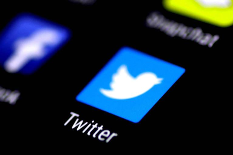 Ex-líder da Ku Klux Klan, David Duke é banido do Twitter