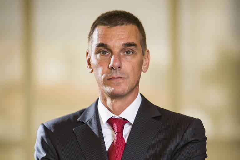 Novo presidente do BB fez carreira no atacado e participou da venda do HSBC Brasil