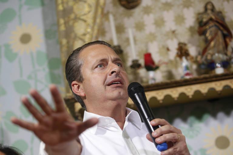 Família Arraes e Campos na política