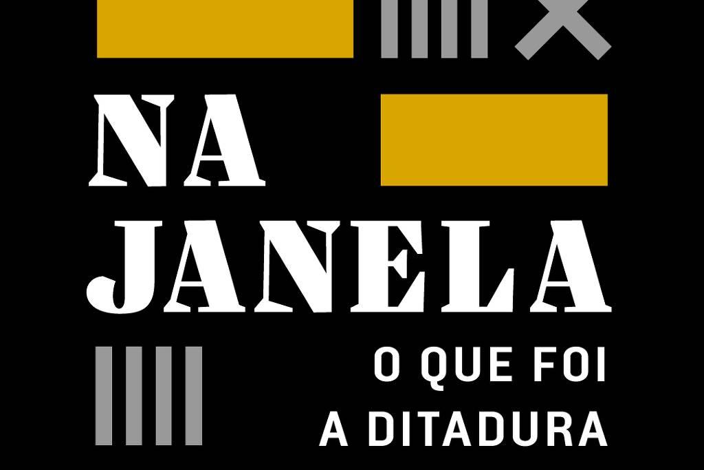 Brasil teve 'ações armadas', não 'luta armada', diz historiador e ex-militante