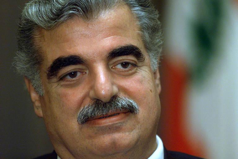 Após explosão no Líbano, tribunal adia veredito sobre atentado contra ex-premiê
