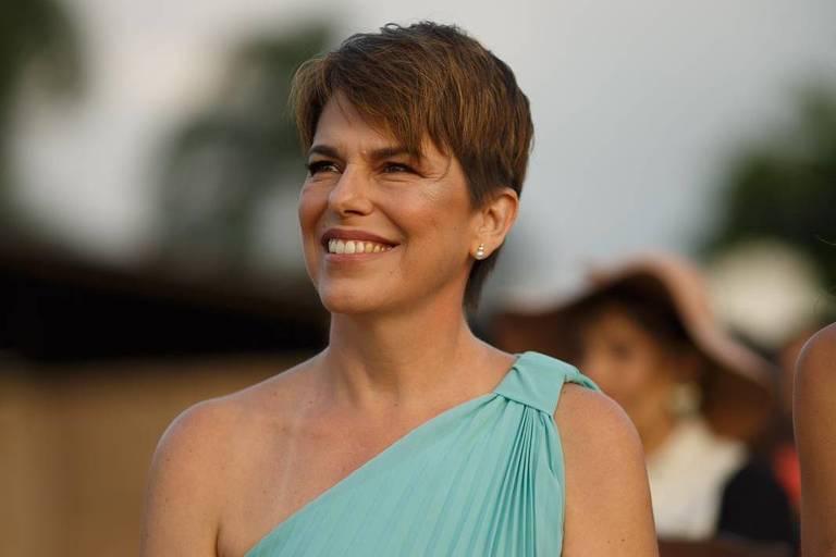 Isabel Cristina Pereira Campos (1963-2020)