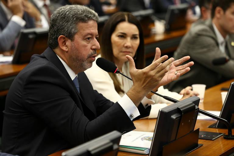 Lira resiste a criar CPI da Covid e diz que pandemia não pode ser motivo de embate político