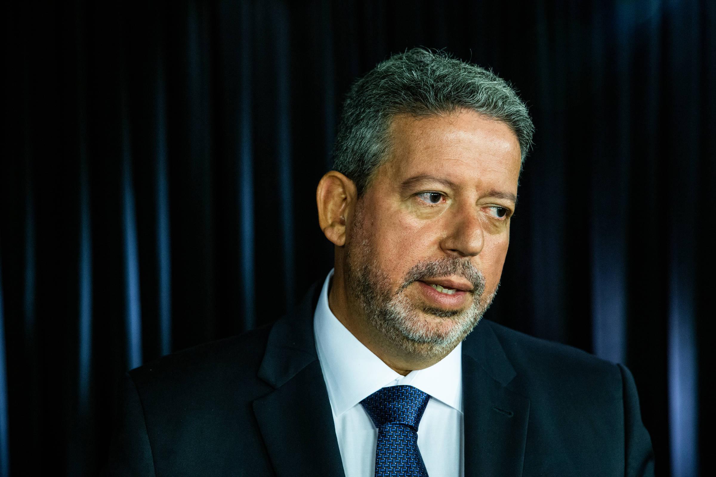 Lista dos que traíram Lira na PEC do Ministério Público tem de PP ao PSDB