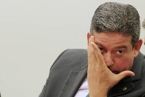 PEC da blindagem parlamentar pode ser derrubada no STF por seu teor e falta de discussão