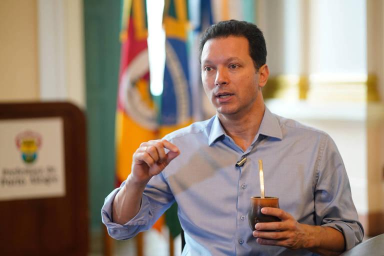 Eleição em Porto Alegre tem prefeito sob risco de impeachment, racha governista e PT coadjuvante