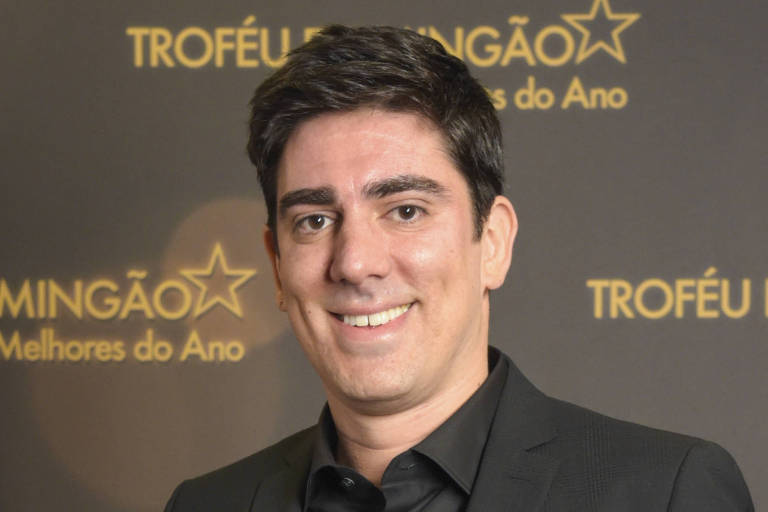 Marcelo Adnet negocia compra de mansão avaliada em R$ 4 milhões no Rio de Janeiro