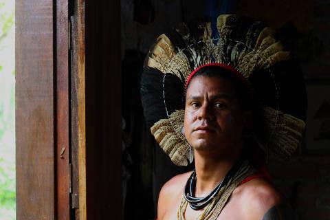 Invasões de terras indígenas aumentam 135% no primeiro ano do governo Bolsonaro